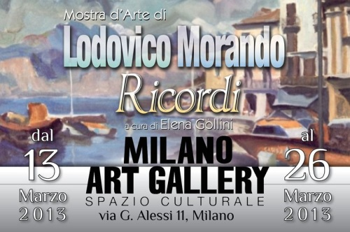Locandina_mostra_Milano_2013